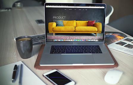 Ecommerce Websites Ebay Shops and Amazon Stores