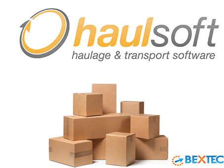 Haulage and Transport Software