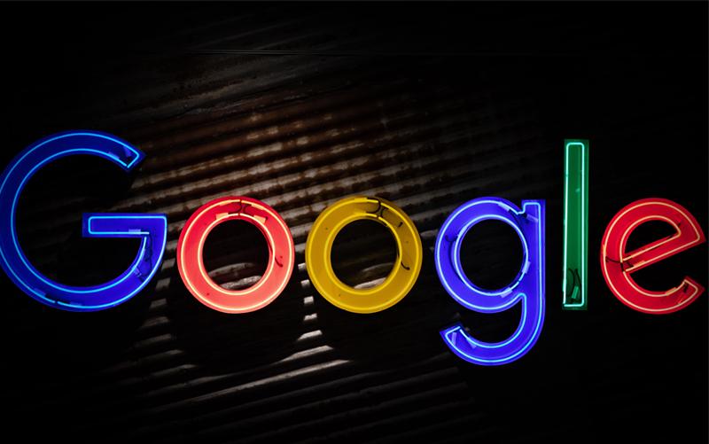 Google updates to HTTPS